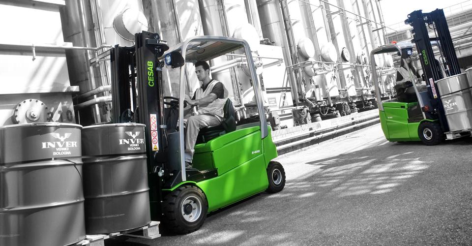 wheels manufacturing en europe